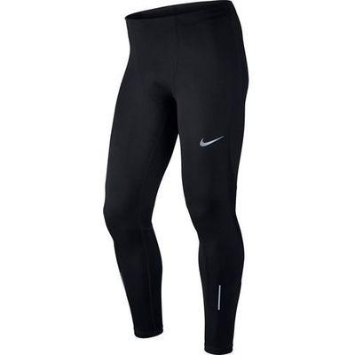 Spodnie do biegania Nike Addnature
