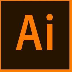 Pozostały osprzęt sieciowy  Adobe