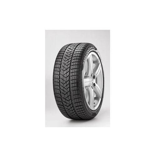 Pirelli SottoZero 3 215/55 R16 93 H