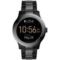 Fossil FTW2116