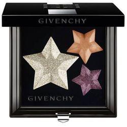 Palety i zestawy do makijażu GIVENCHY Sephora