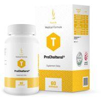 DuoLife Medical Formula ProCholterol