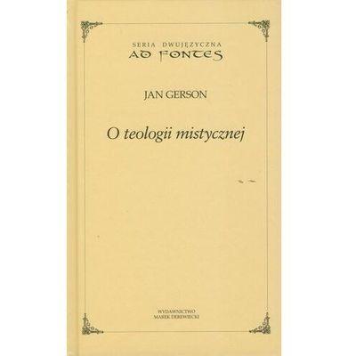Literaturoznawstwo ANTYK Marek Derewiecki InBook.pl