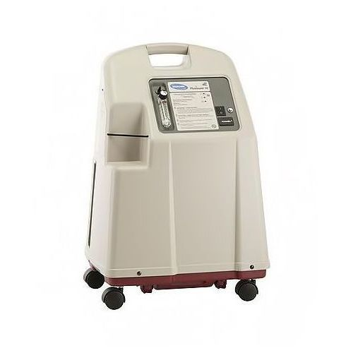 Invacare Koncentrator tlenu do generatora ozonu