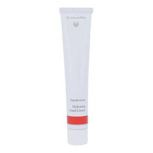Dr. Hauschka Ręczne (Krem) 50 ml - Promocja
