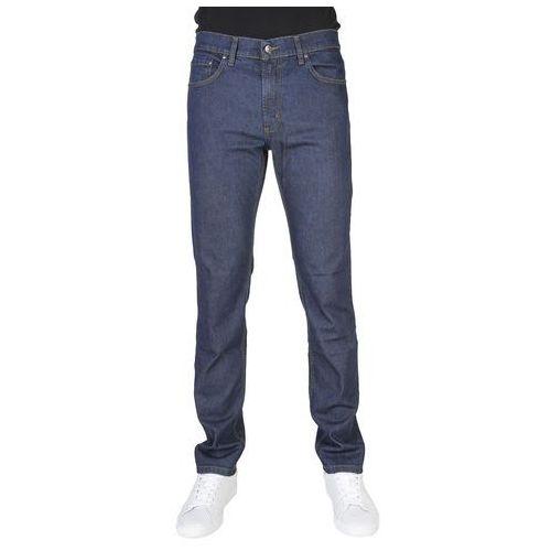 Jeansy męskie - 000700_0921a-57 marki Carrera jeans