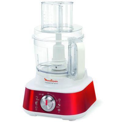 Roboty kuchenne Moulinex Neonet.pl