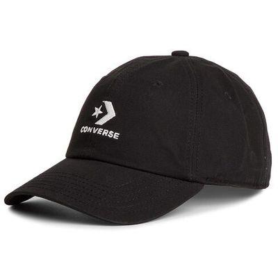 Nakrycia głowy i czapki Converse eobuwie.pl