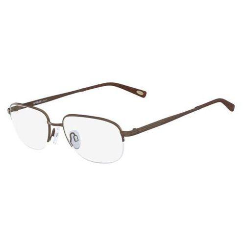 Okulary korekcyjne autoflex 102 210 Flexon