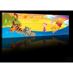 Obraz Disney Winnie the Pooh PPD15O3, PPD15O3