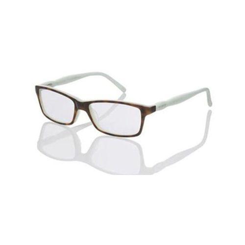 Okulary korekcyjne tb9081 houndst 521 Ted baker