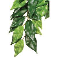 Exo terra roślina sztuczna – silk ficus rozmiar m