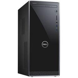 Zestawy komputerowe  Dell