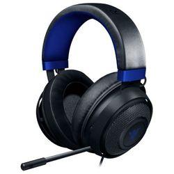 Razer słuchawki do gier Kraken for Console (RZ04 R3M1)