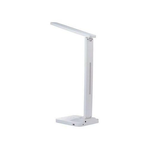 Maxcom Lampa biurkowa LED ML3000 Lux Indukcja, 1_719933