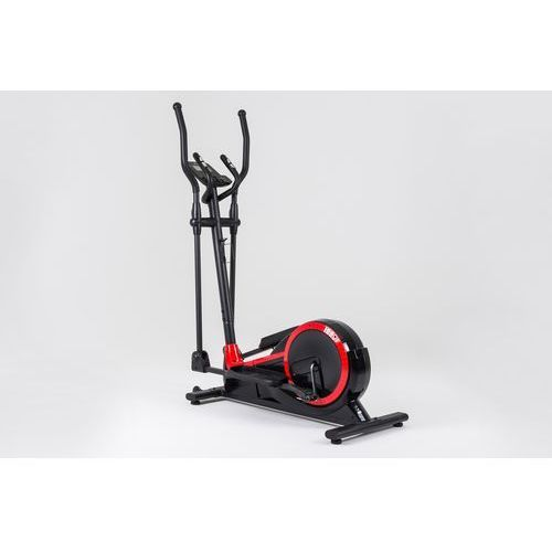 Hop-Sport HS-050C
