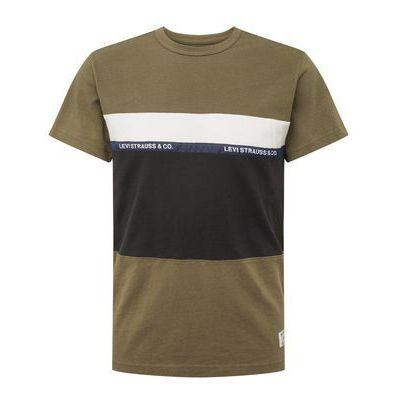 T-shirty męskie LEVI'S About You