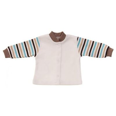 Płaszcze dla dzieci Lafel