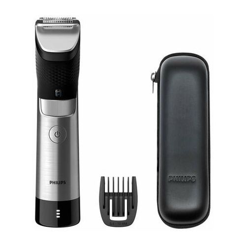 Beard trimmer 9000 Prestige Trymer do brody