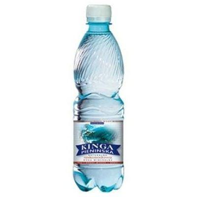 Napoje, wody, soki GFT GOLDFRUCT Sp. z o.o. biogo.pl - tylko natura