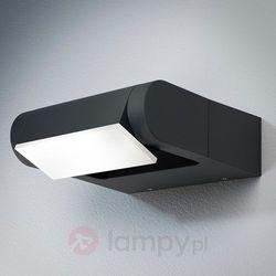 Lampy ścienne  Osram Świat lampy