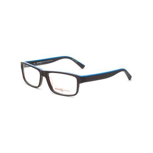 Etnia barcelona Okulary korekcyjne bremen brbl