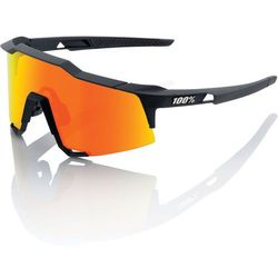 Okulary sportowe   Addnature