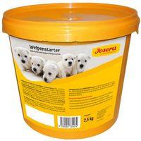 Welpenstarter 2,5kg karma dla psa marki Josera