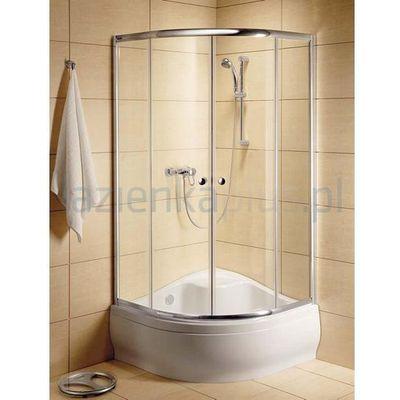 Kabiny prysznicowe Radaway Mozaikowo.eu
