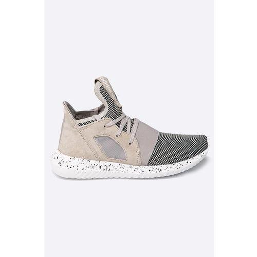 Adidas Originals - Buty tubular defiant w