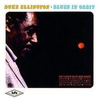 Ellington, Duke - Blues In Orbit, MOCCD13176