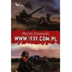 Książki militarne  Ender InBook.pl