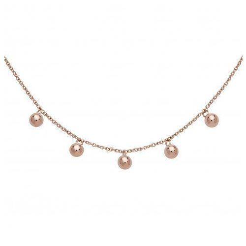 3e7ae941e458da ... Naszyjnik Cluse Essentielle CLJ20006 - modna biżuteria Cluse - Galeria  produktu ...