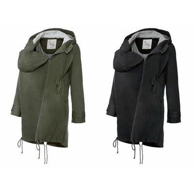 Płaszcze i kurtki ciążowe ESMARA® Lidl