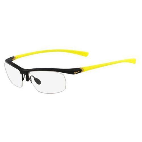 Nike Okulary korekcyjne 7070/3 013