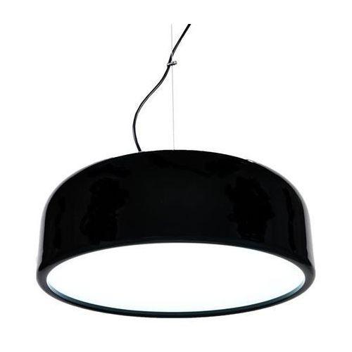 Lampy sufitowe (lampa wisząca) (str. 64 z 170) opinie