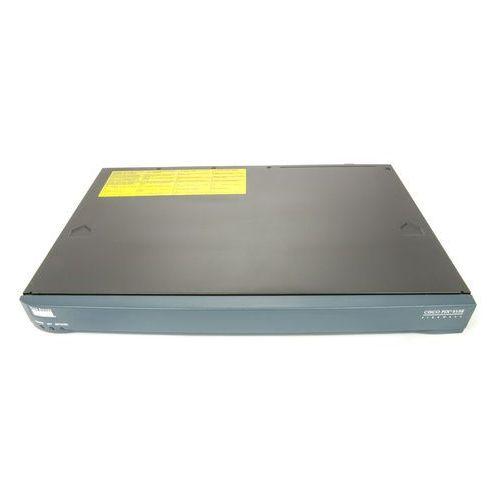 Cisco Pix-515e-ur-bun