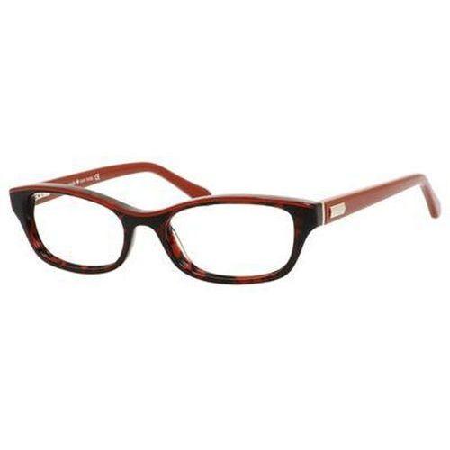 Okulary Korekcyjne Kate Spade Adina 1A2