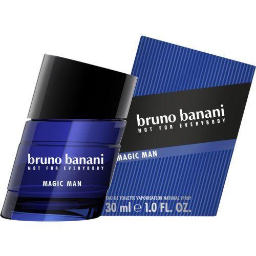 Bruno Banani Magic Men 30ml EdT