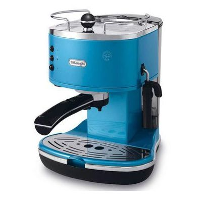 Ekspresy do kawy DeLonghi