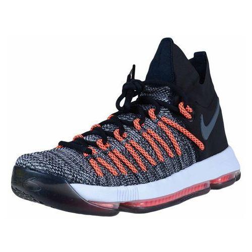 Nike Zoom KD9 Elite 878637-010, kolor wielokolorowy