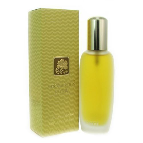Clinique Aromatics Elixir Woman 45ml EdP - foto Clinique Aromatics Elixir Woman 45ml EdP