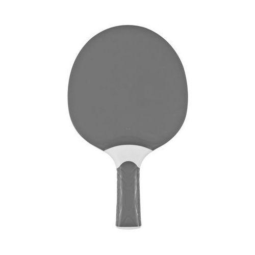 Rakieta do ping ponga tenis stołowy Spokey EXTERIOR 1
