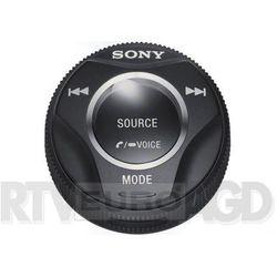Pozostały sprzęt samochodowy audio/video  Sony