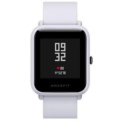 Xiaomi Mi Sports Watch Basic