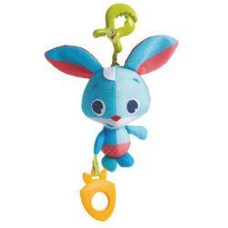 Tiny Love™ Tiny Smart - wibrująca zawieszka, króliczek Thomas