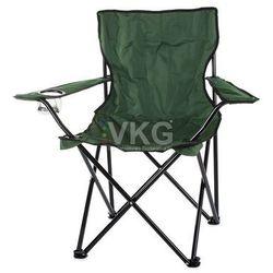 Krzesełka wędkarskie  QL Jasu