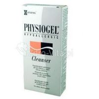 Physiogel hypoalergiczny,zel,zmywajacy,150ml