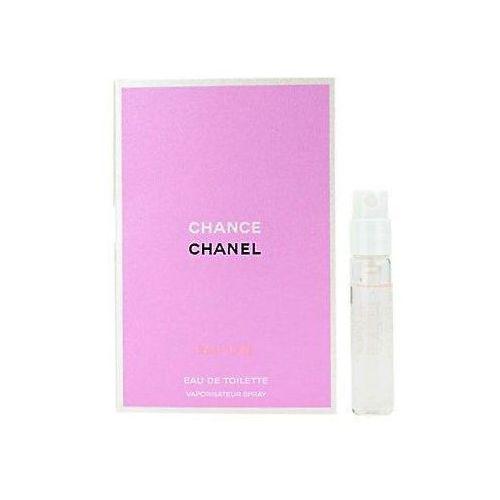 Chanel Chance Eau Vive Woman 2ml EdT