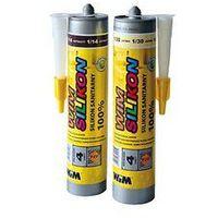 Wim silikon 2/64 – jasnożółty 310ml (5901445801205)